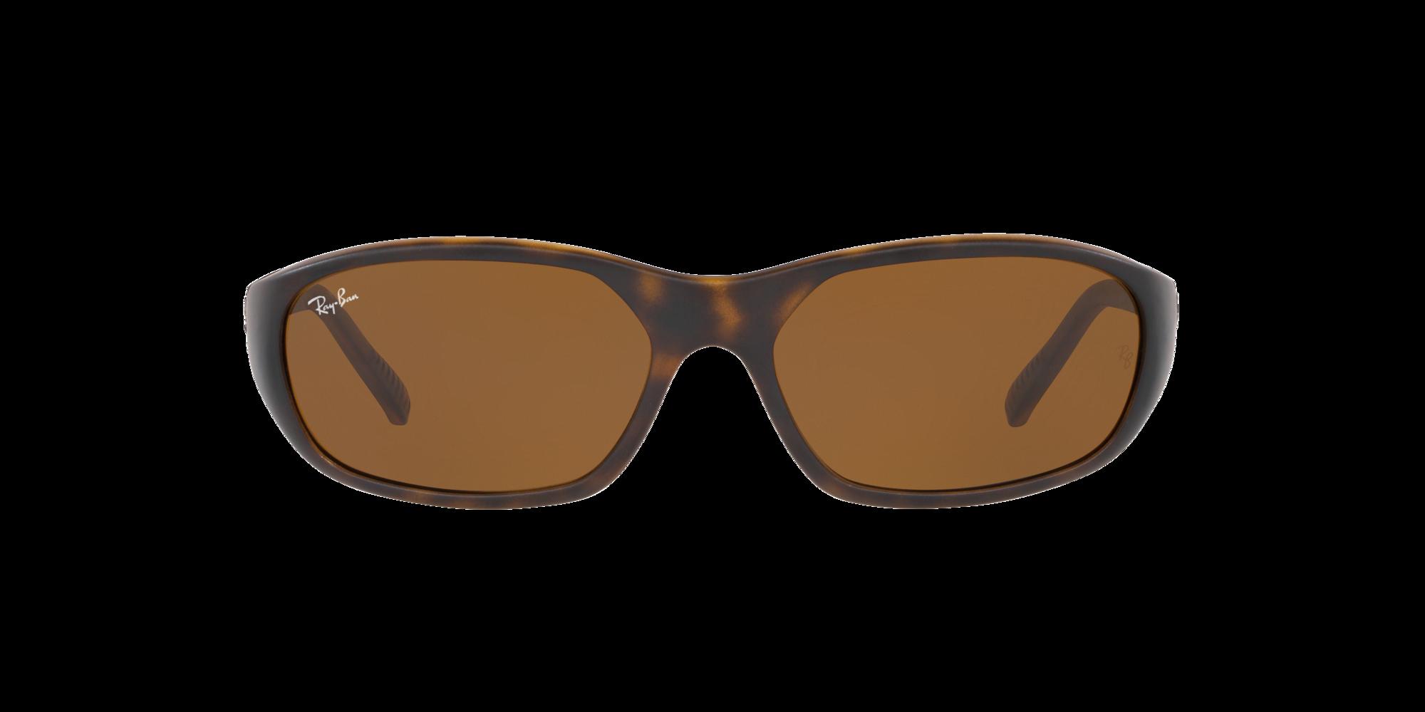 Imagen para RB2016 de LensCrafters |  Espejuelos, espejuelos graduados en línea, gafas