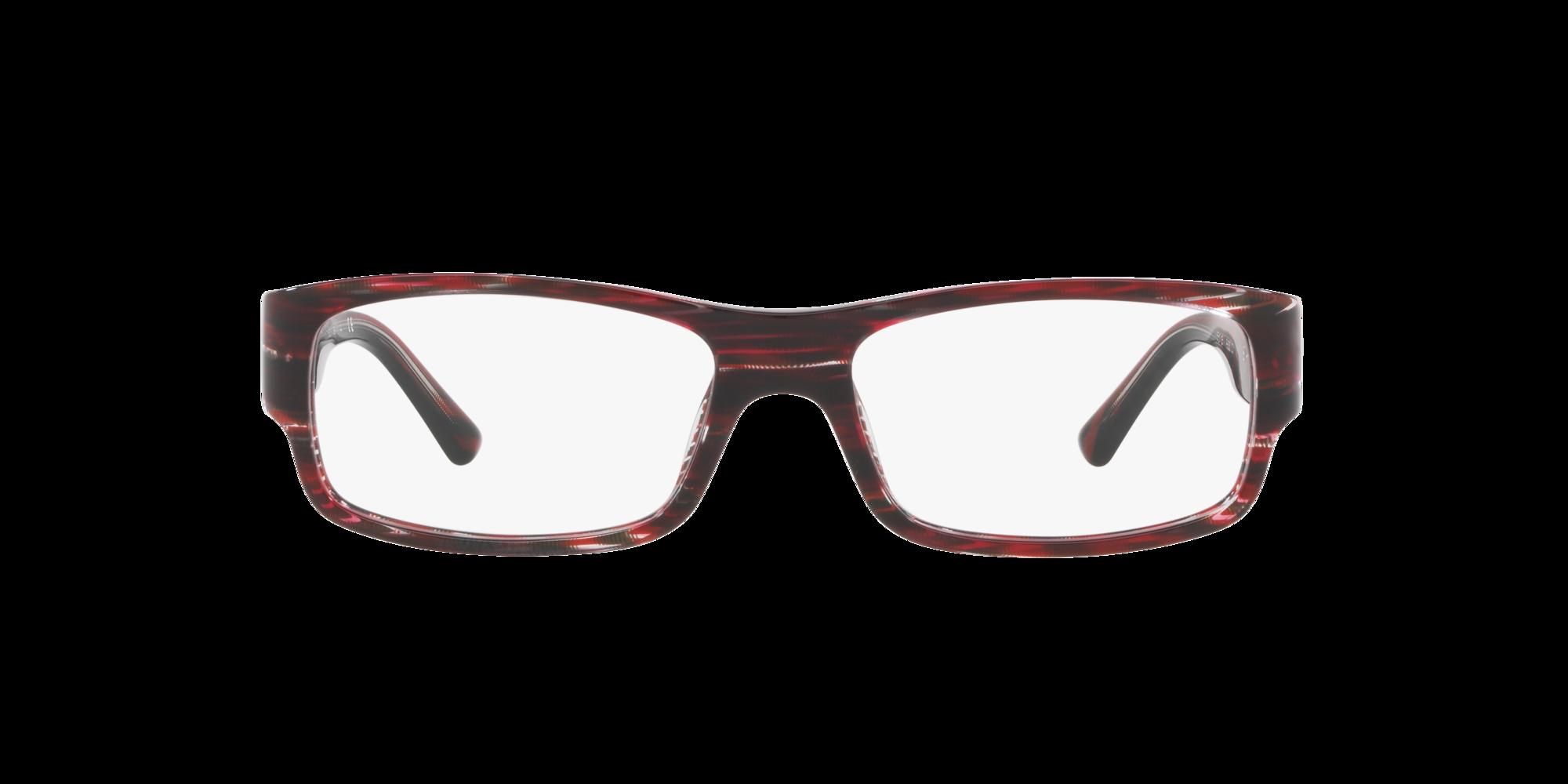 Imagen para SH3052 de LensCrafters |  Espejuelos, espejuelos graduados en línea, gafas