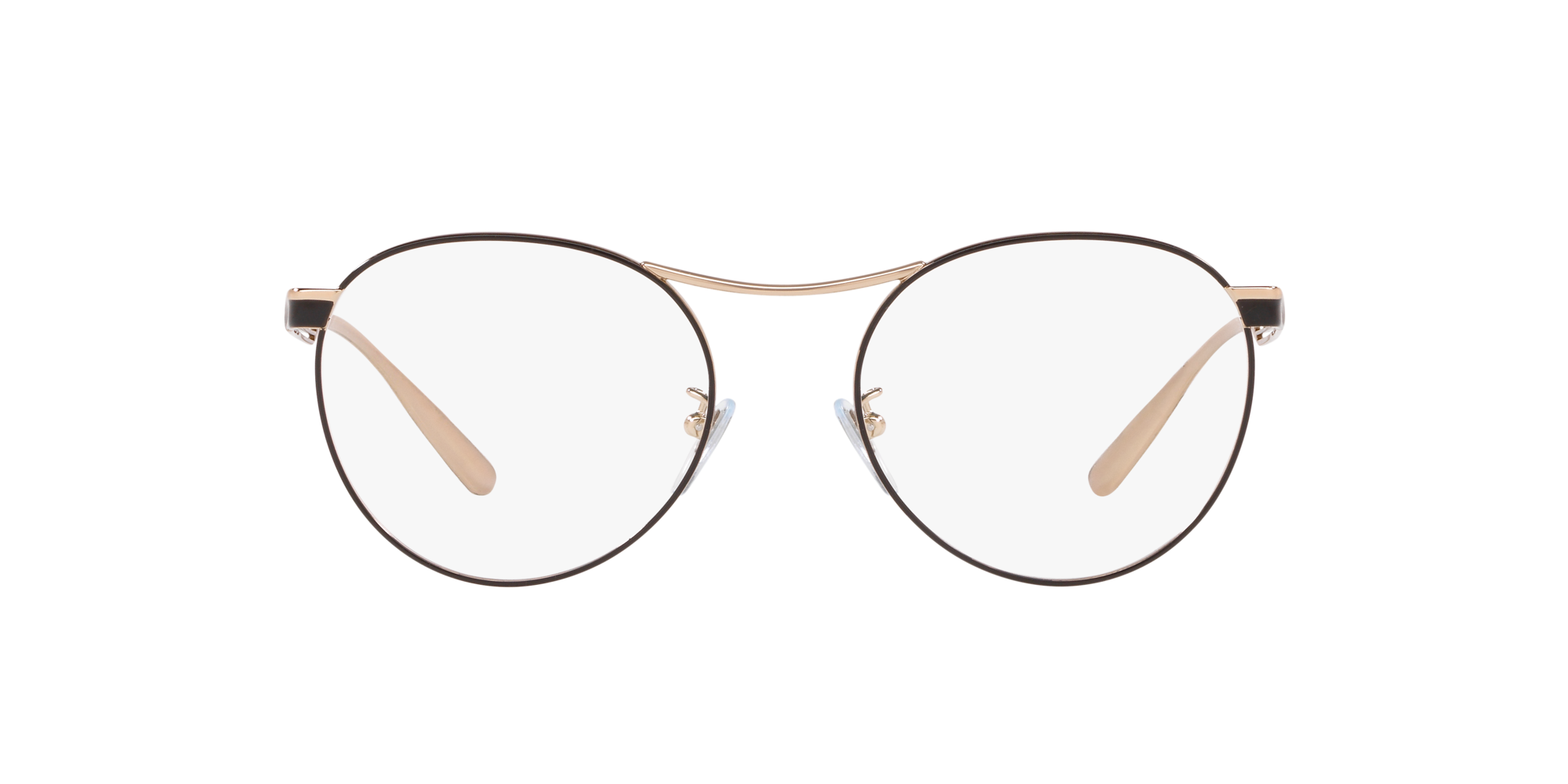 Image for BV2208 from LensCrafters | Glasses, Prescription Glasses Online, Eyewear