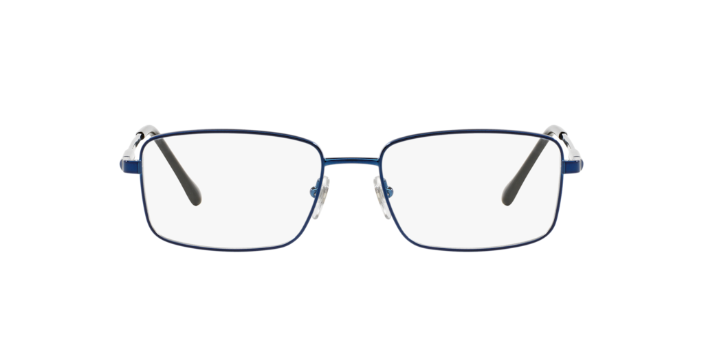 Image for SF2271 from LensCrafters | Glasses, Prescription Glasses Online, Eyewear