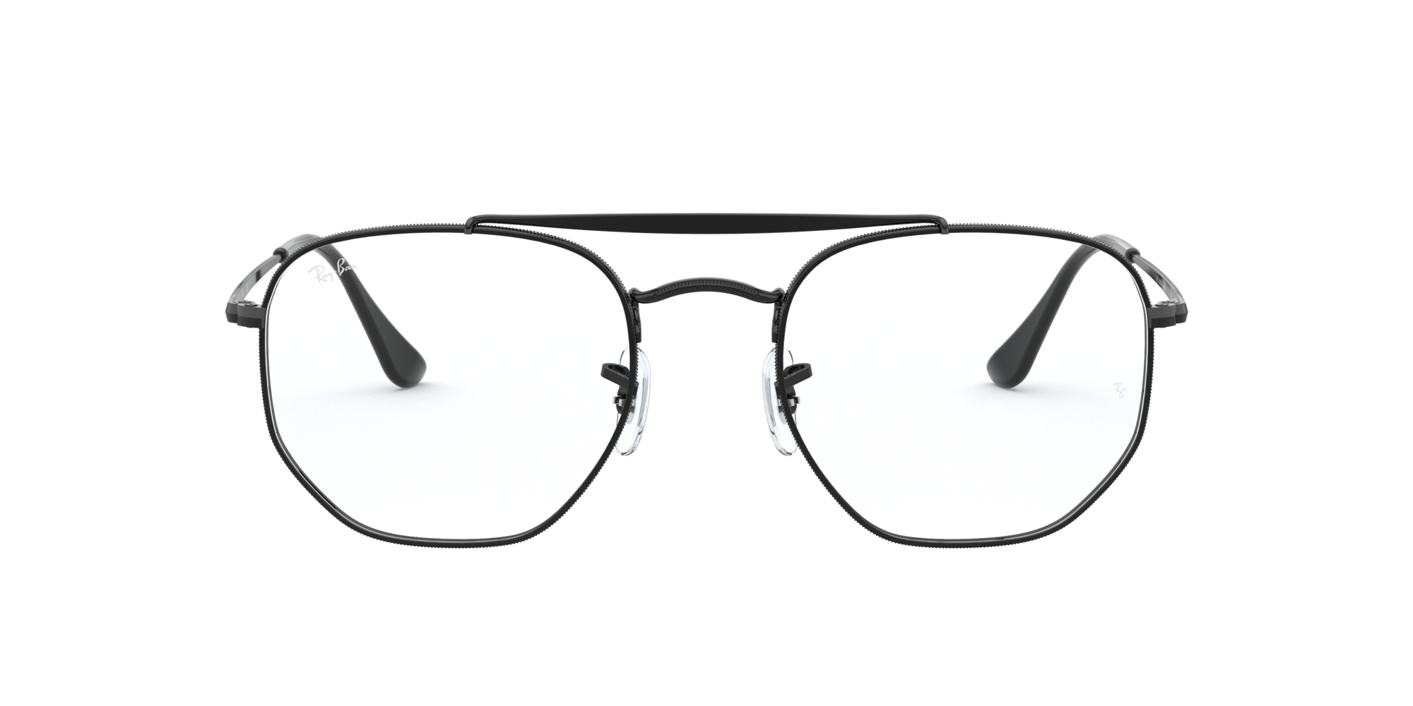 Image for RX3648V THE MARSHAL from LensCrafters | Glasses, Prescription Glasses Online, Eyewear