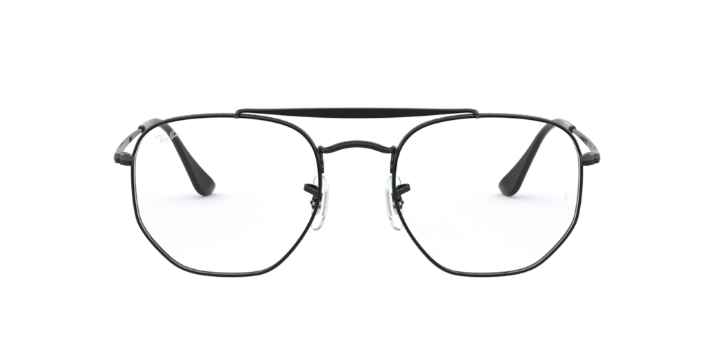 Image for RX3648V THE MARSHAL from Eyewear: Glasses, Frames, Sunglasses & More at LensCrafters