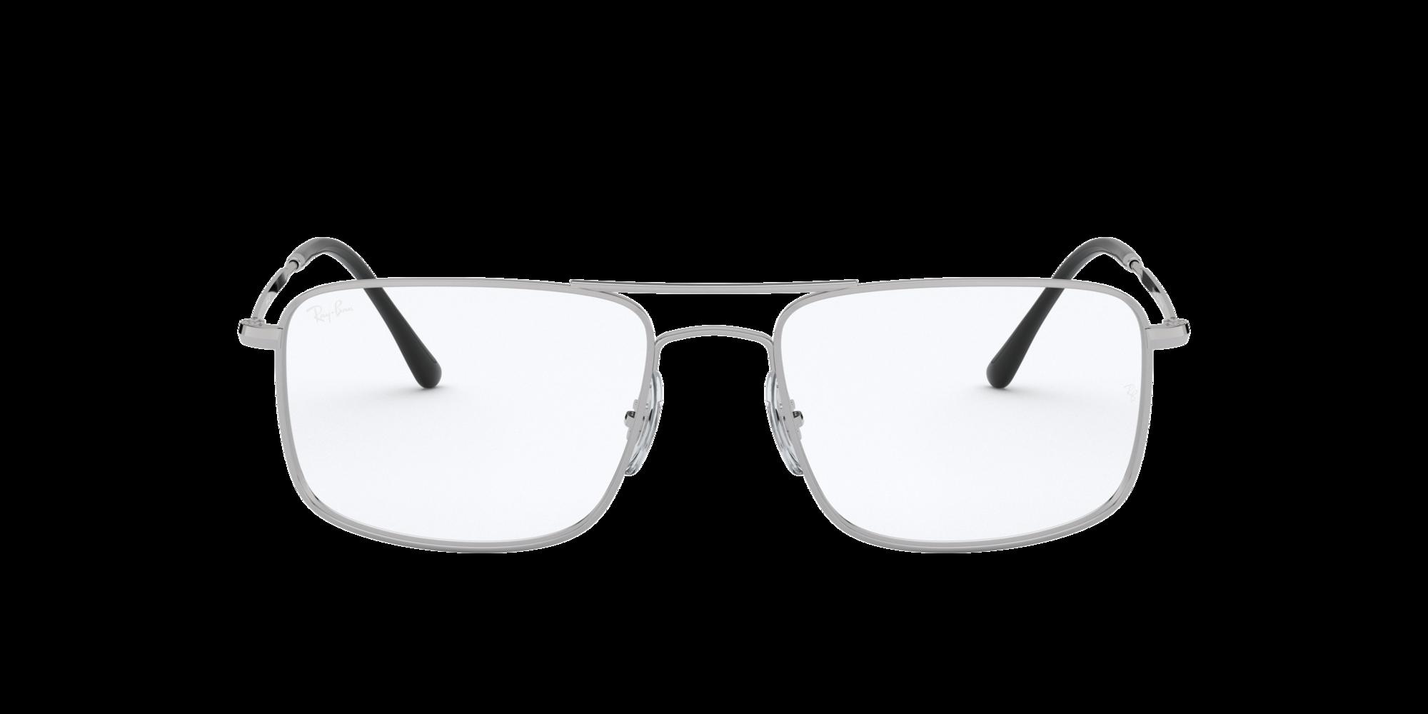 Imagen para RX6434 de LensCrafters    Espejuelos, espejuelos graduados en línea, gafas