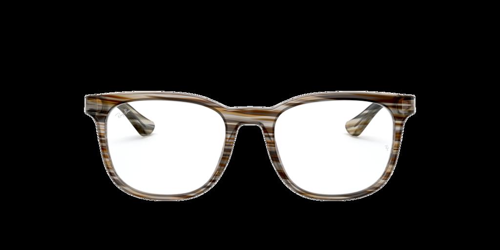 Imagen para RB5369 de LensCrafters |  Espejuelos y lentes graduados en línea