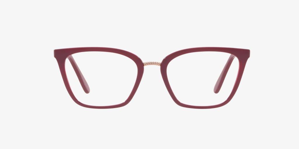 Vogue VO5260  Eyeglasses