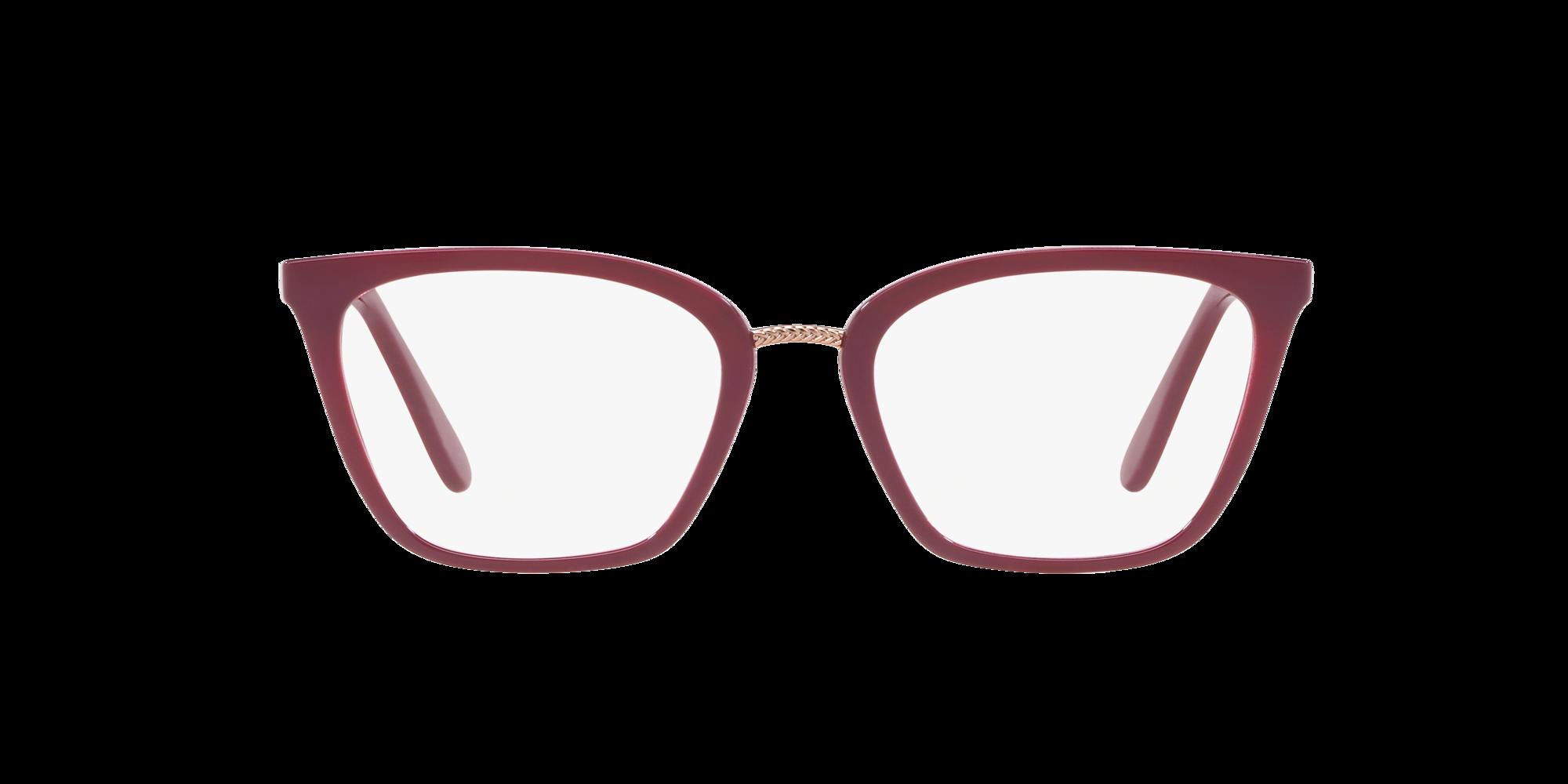 Imagen para VO5260 de LensCrafters |  Espejuelos, espejuelos graduados en línea, gafas