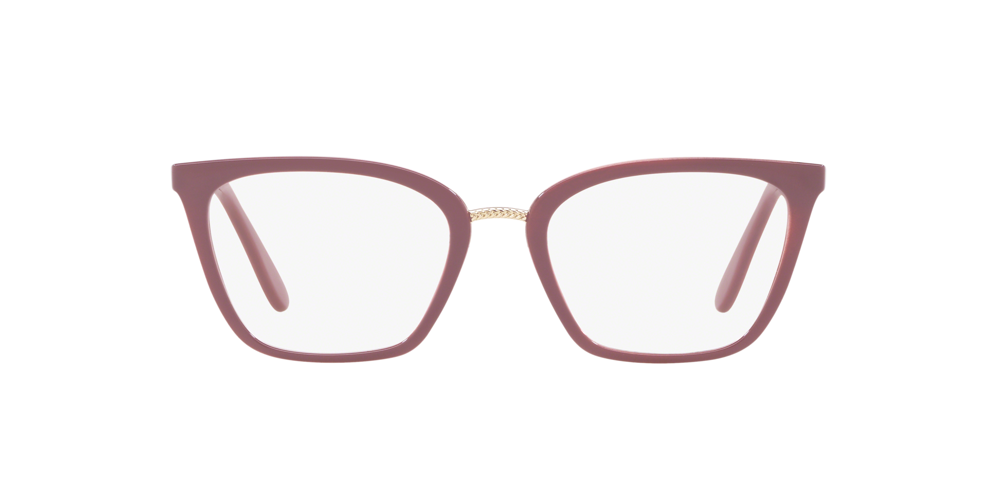 Image for VO5260 from LensCrafters | Glasses, Prescription Glasses Online, Eyewear
