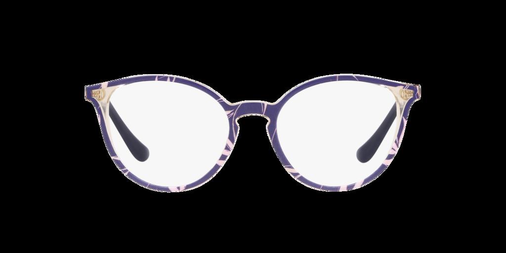 Image for VO5254 from LensCrafters | Eyeglasses, Prescription Glasses Online & Eyewear