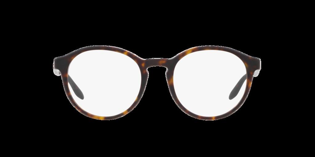 Imagen para AR7162 de LensCrafters |  Espejuelos y lentes graduados en línea