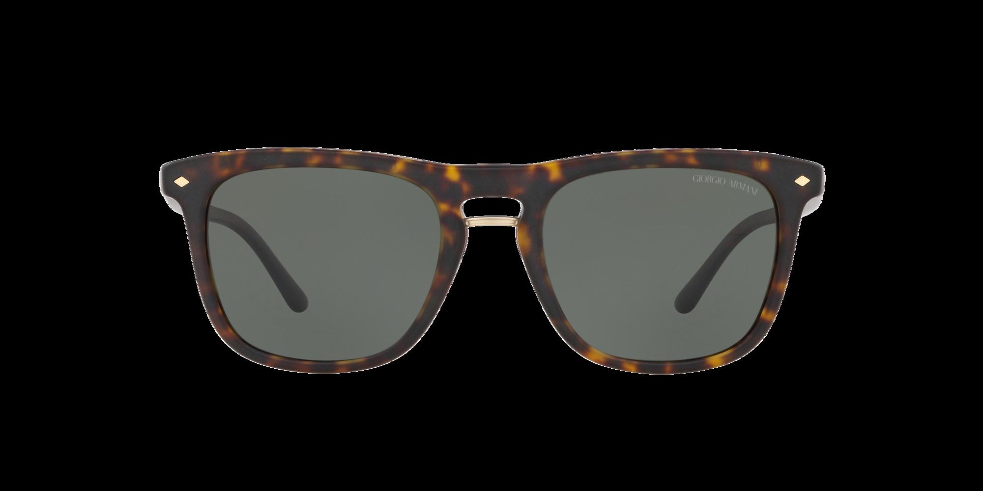 Imagen para AR8107 53 de LensCrafters |  Espejuelos, espejuelos graduados en línea, gafas