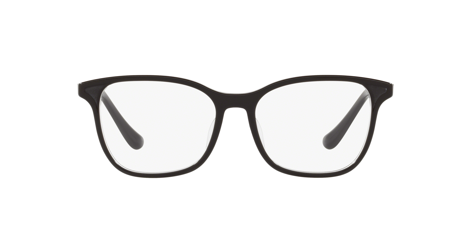 Image for VO5256F from LensCrafters   Glasses, Prescription Glasses Online, Eyewear