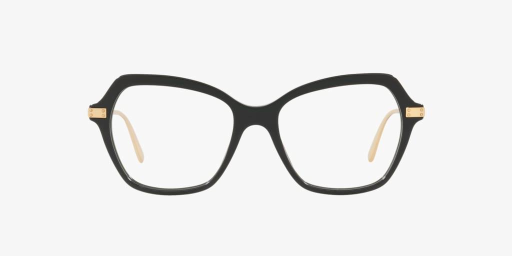 Dolce&Gabbana DG3311  Eyeglasses