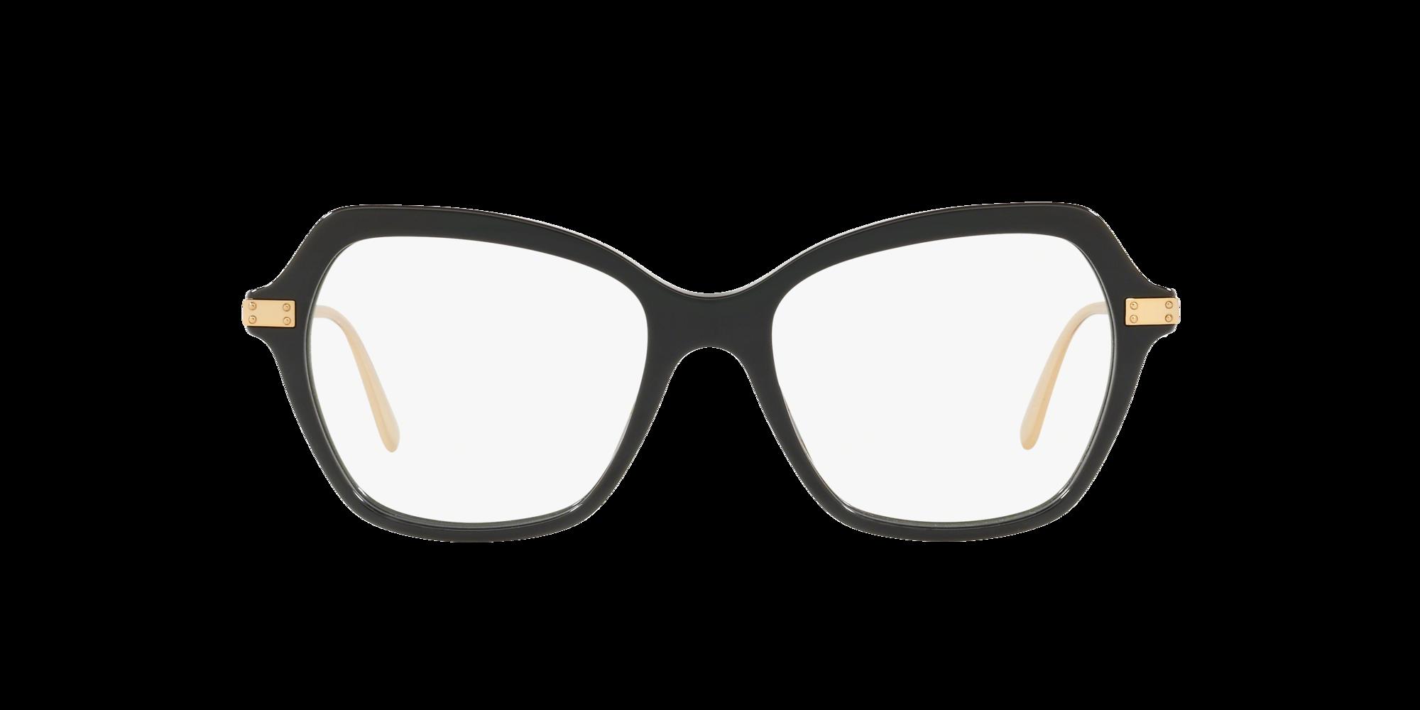 Image for DG3311 from LensCrafters | Glasses, Prescription Glasses Online, Eyewear