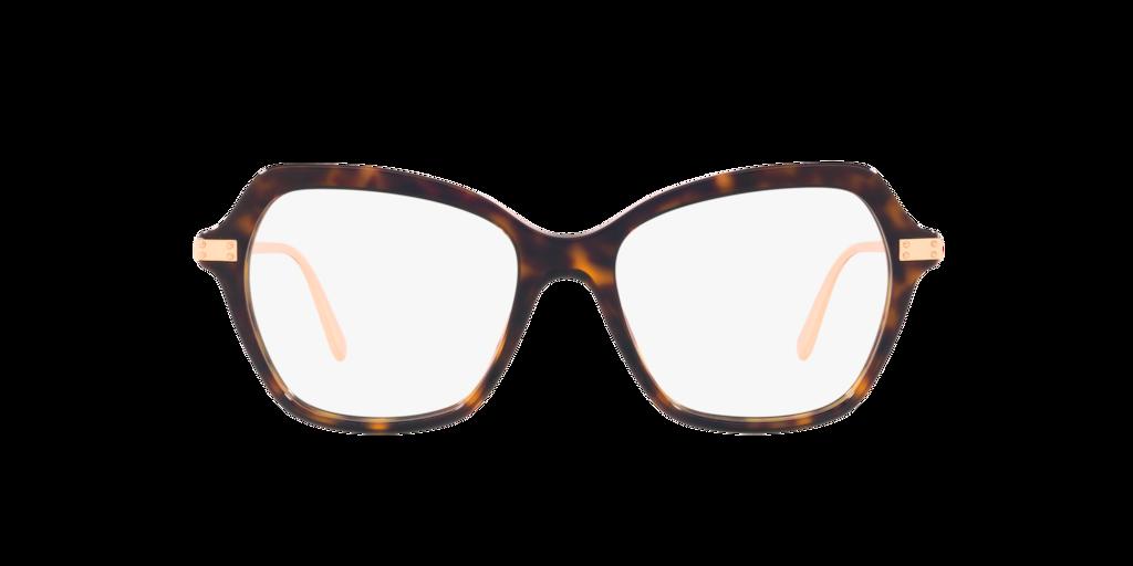 Image for DG3311 from LensCrafters | Eyeglasses, Prescription Glasses Online & Eyewear