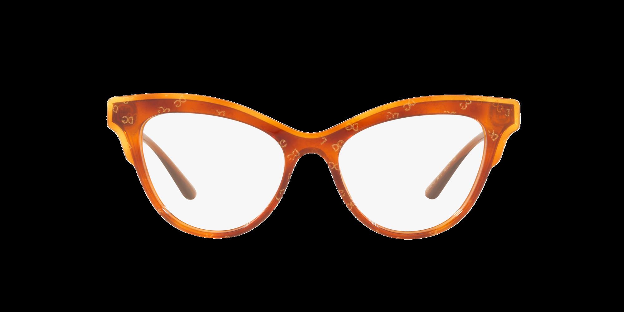 Imagen para DG3313 de LensCrafters |  Espejuelos, espejuelos graduados en línea, gafas