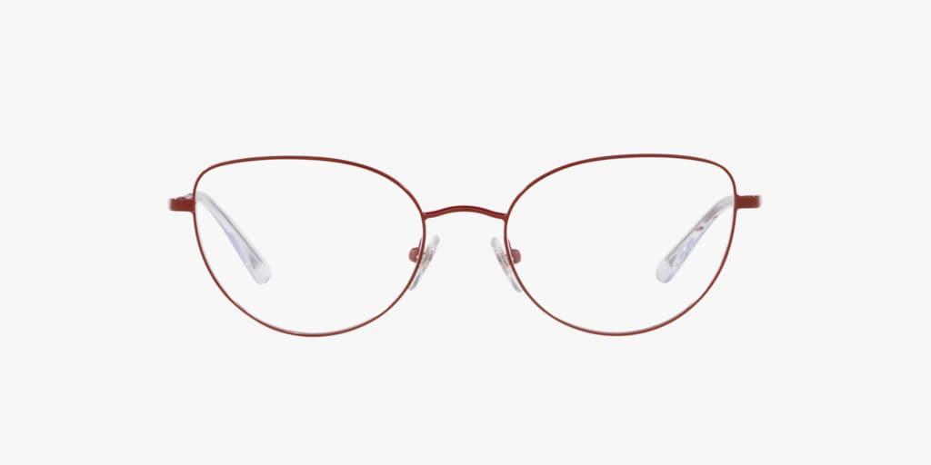 Vogue VO4128 Bordeaux Eyeglasses