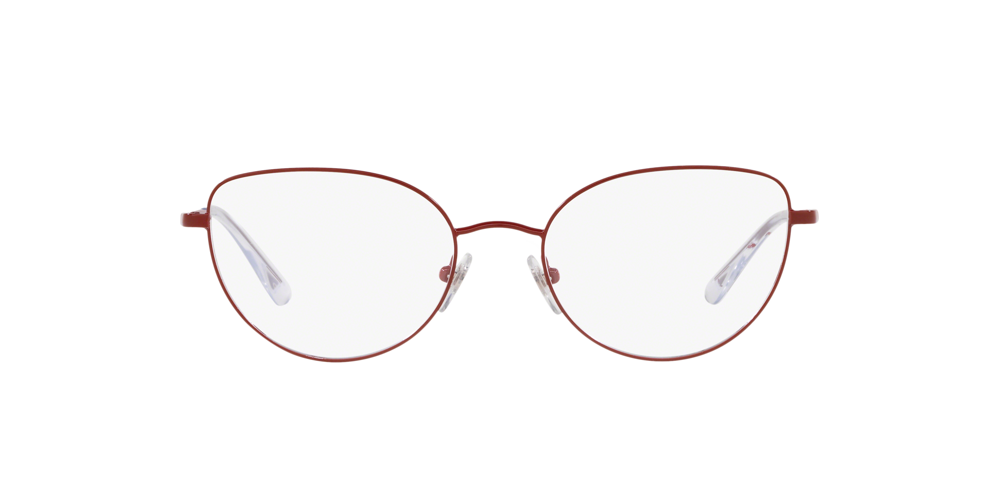 Image for VO4128 from LensCrafters | Glasses, Prescription Glasses Online, Eyewear