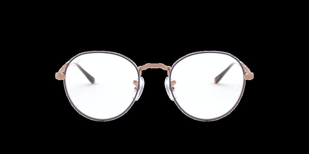Imagen para RX3582V DAVID de LensCrafters |  Espejuelos y lentes graduados en línea