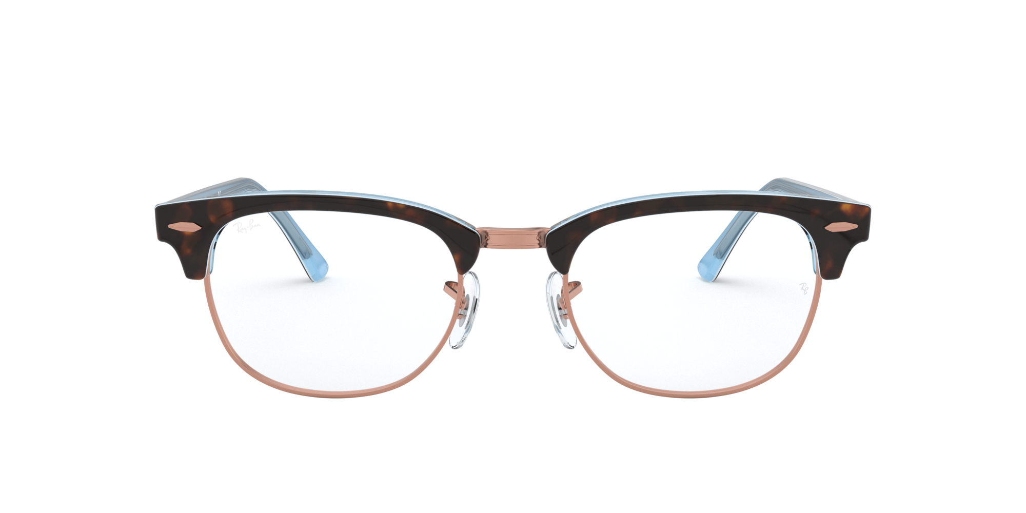 Image for RX5154 CLUBMASTER from LensCrafters | Glasses, Prescription Glasses Online, Eyewear