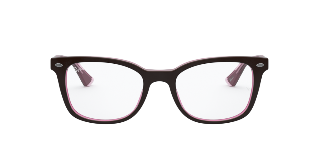 Image for RX5285 from LensCrafters   Glasses, Prescription Glasses Online, Eyewear