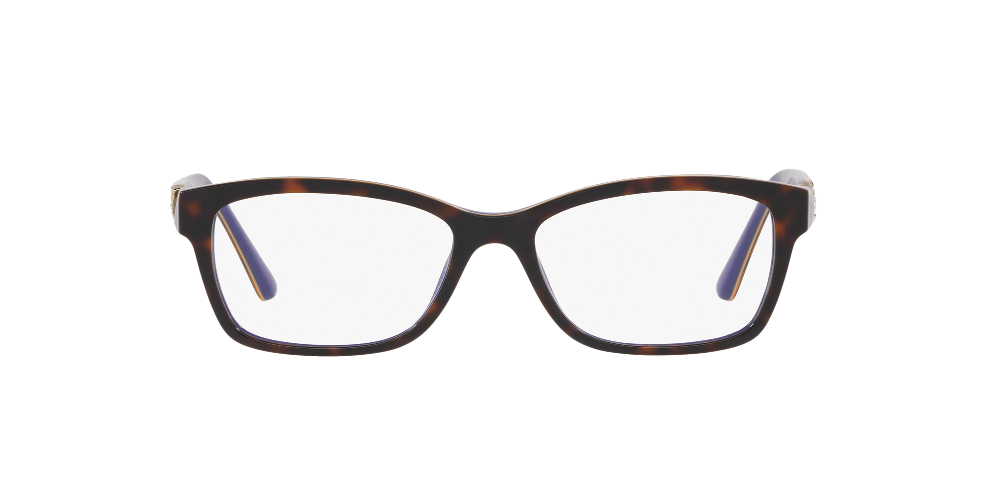 Image for VO2765B from LensCrafters | Glasses, Prescription Glasses Online, Eyewear