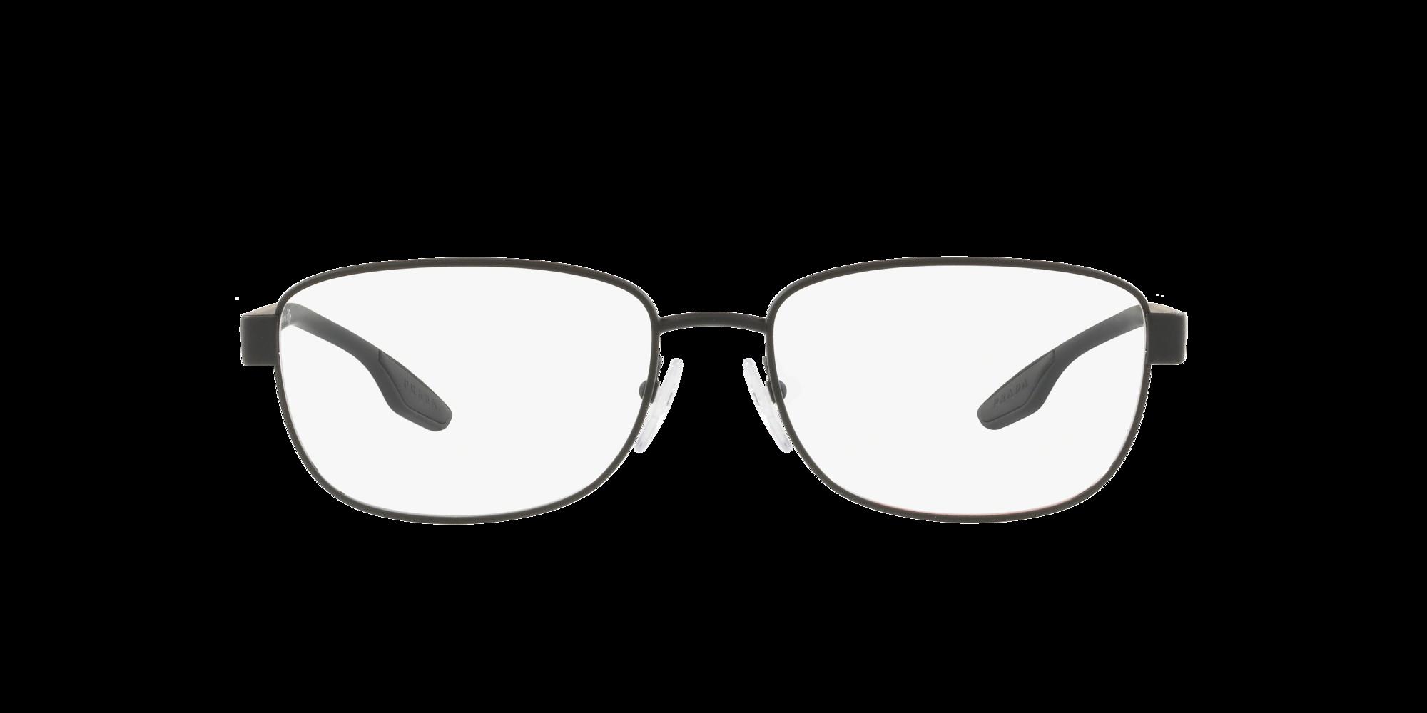 Imagen para PS 52LV LIFESTYLE de LensCrafters |  Espejuelos, espejuelos graduados en línea, gafas