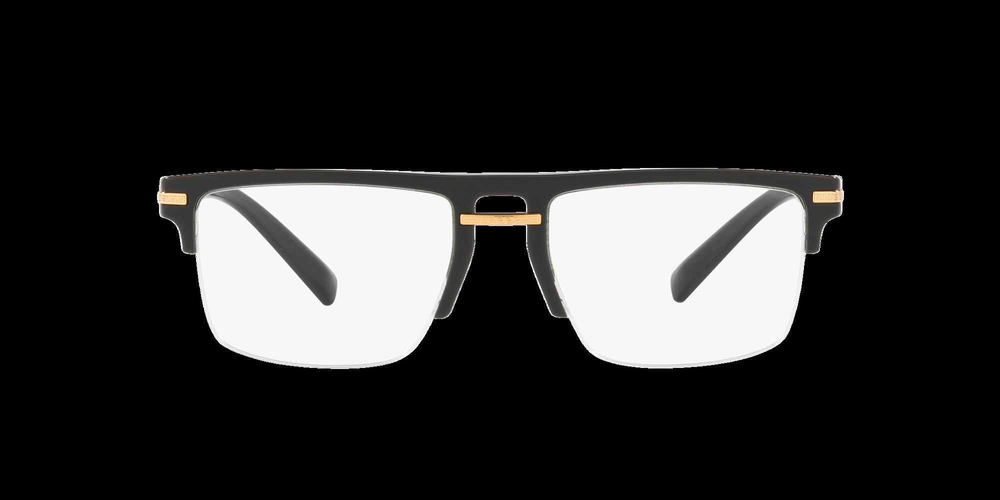 Imagen para VE3269 GRECA AEGIS de LensCrafters |  Espejuelos, espejuelos graduados en línea, gafas