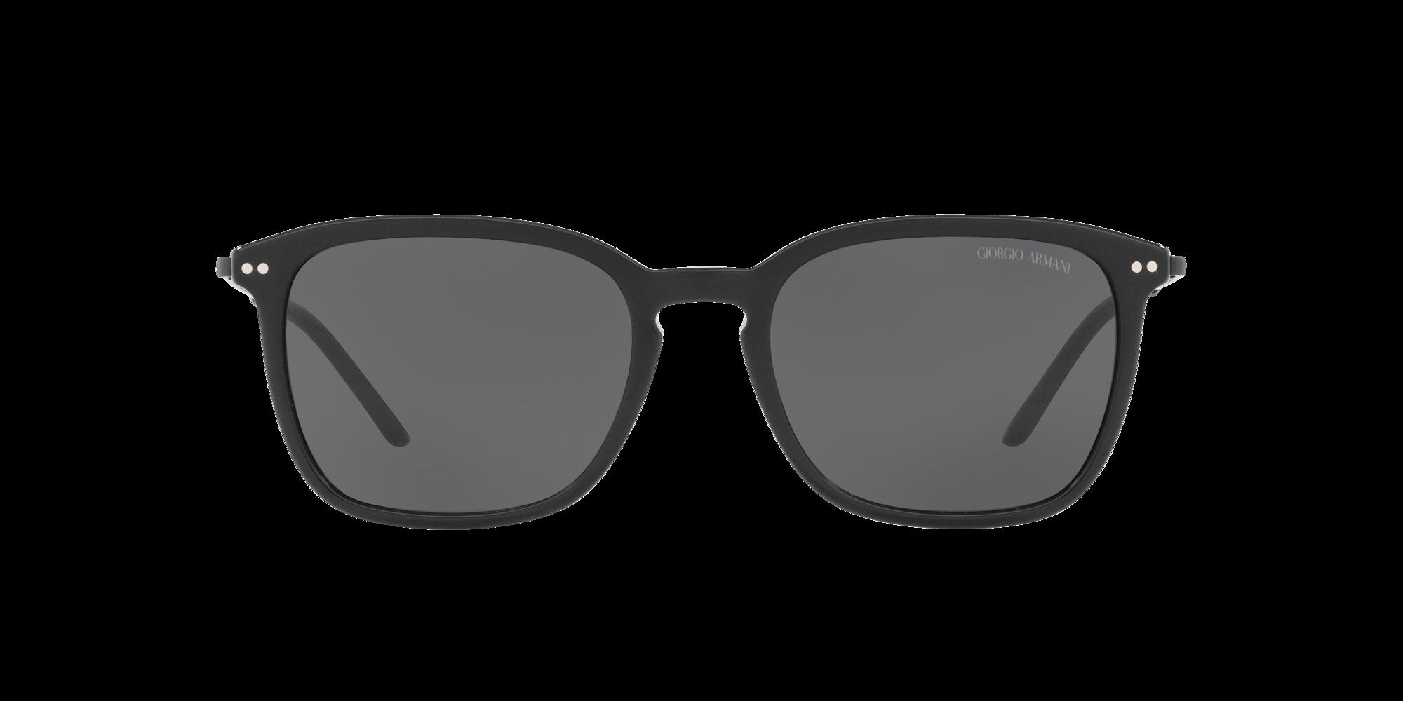 Imagen para AR8111 54 de LensCrafters |  Espejuelos, espejuelos graduados en línea, gafas