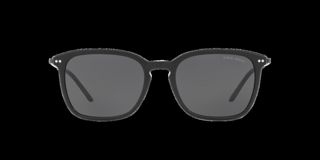 Image for AR8111 54 from LensCrafters | Eyeglasses, Prescription Glasses Online & Eyewear