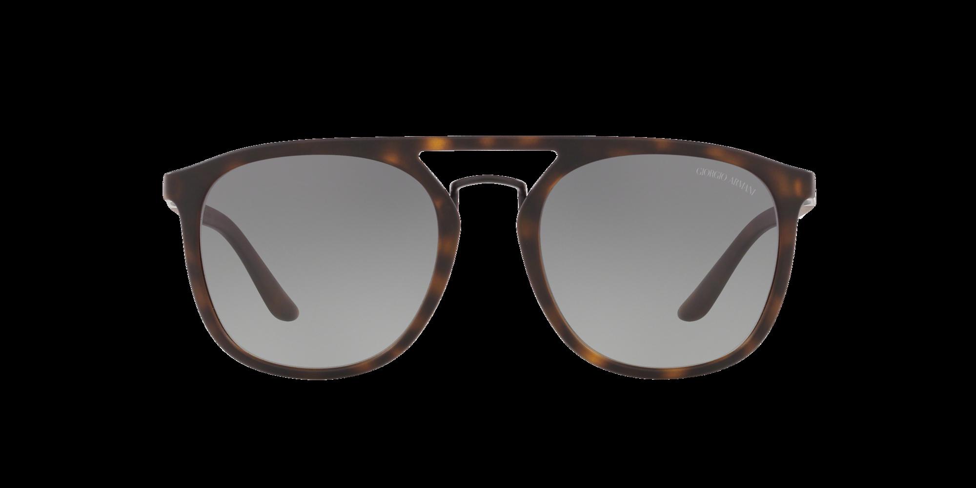 Imagen para AR8118 53 de LensCrafters |  Espejuelos, espejuelos graduados en línea, gafas