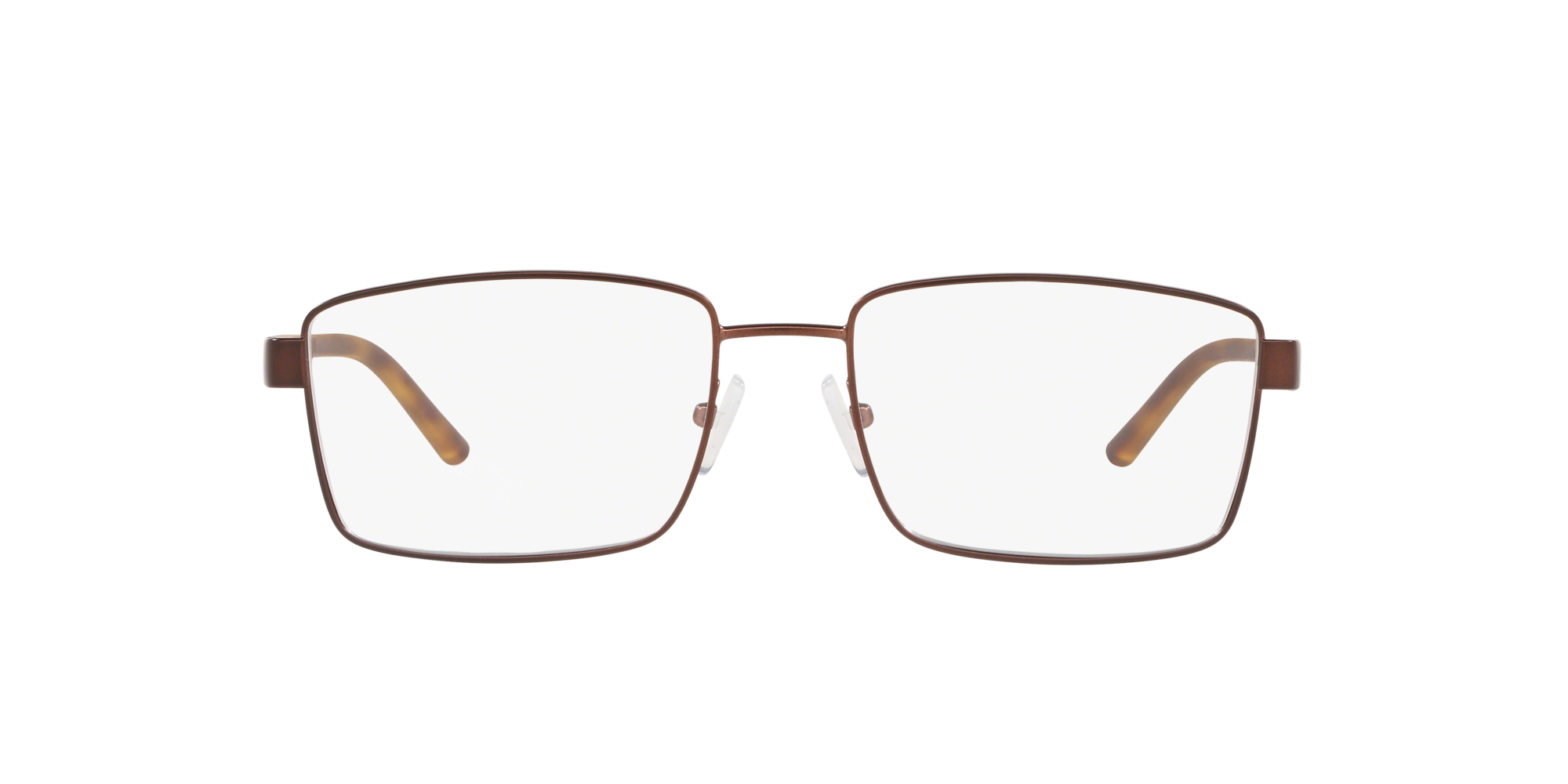 Image for AX1037 from LensCrafters | Glasses, Prescription Glasses Online, Eyewear