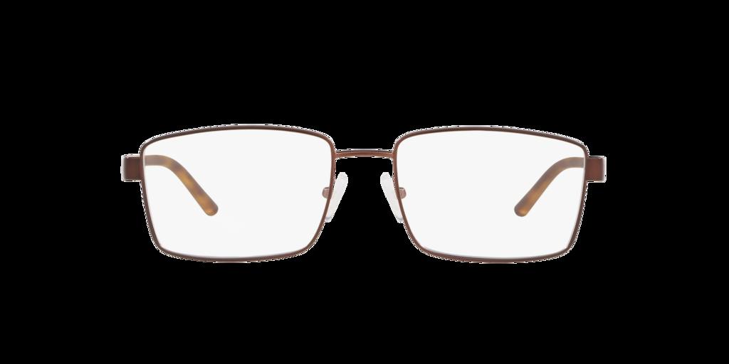 Imagen para AX1037 de LensCrafters |  Espejuelos y lentes graduados en línea