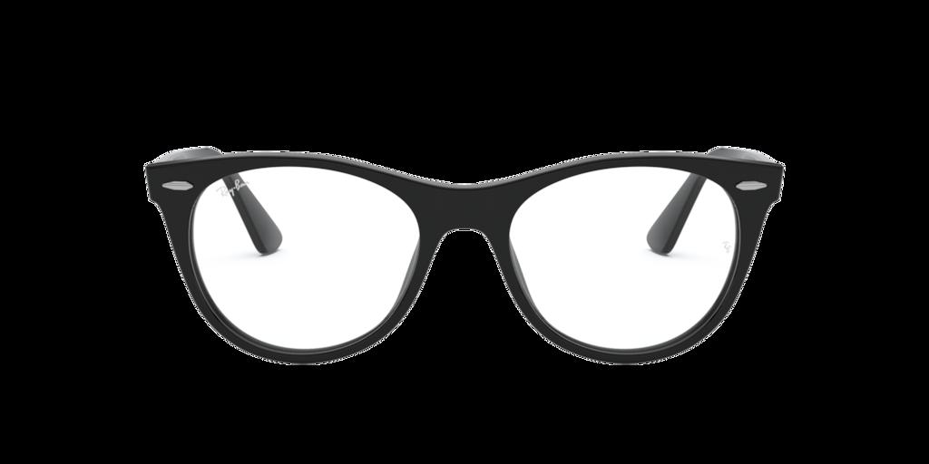 Image for RX2185V WAYFARER II from Eyewear: Glasses, Frames, Sunglasses & More at LensCrafters