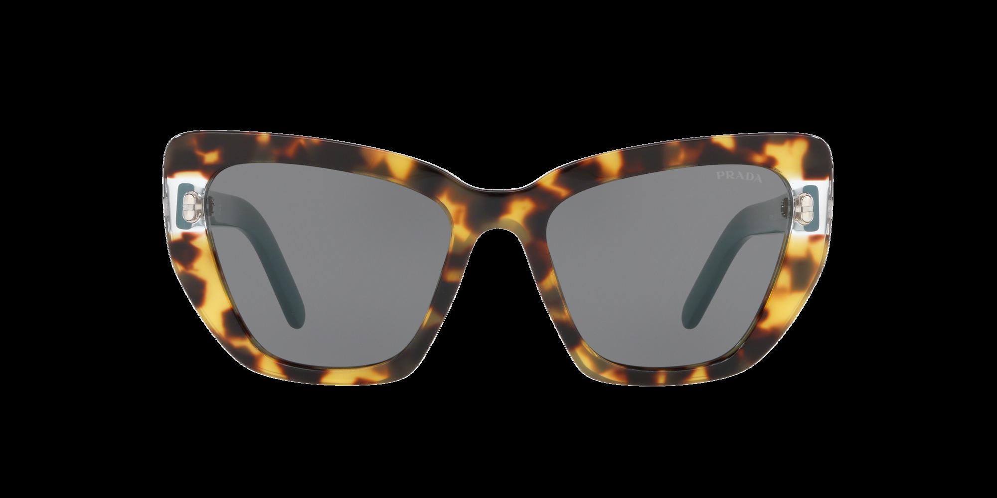 Imagen para PR 08VS 55 CATWALK de LensCrafters |  Espejuelos, espejuelos graduados en línea, gafas