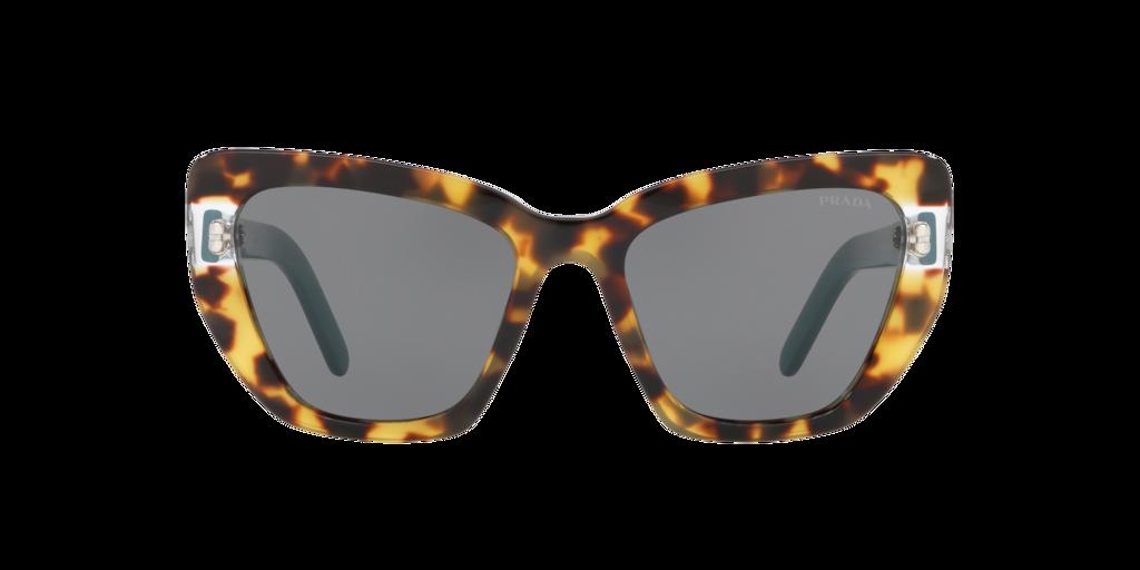 Image for PR 08VS 55 CATWALK from Eyewear: Glasses, Frames, Sunglasses & More at LensCrafters