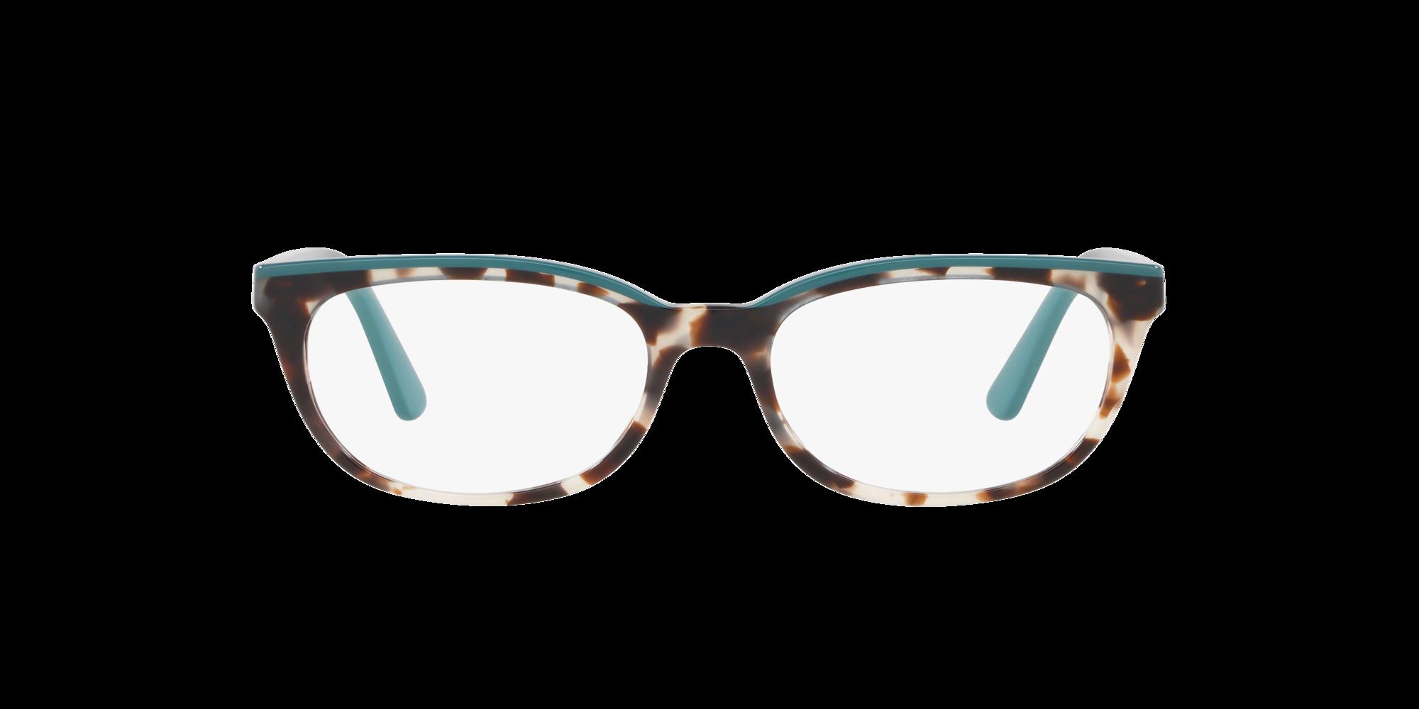 Imagen para PR 13VV CATWALK de LensCrafters |  Espejuelos, espejuelos graduados en línea, gafas