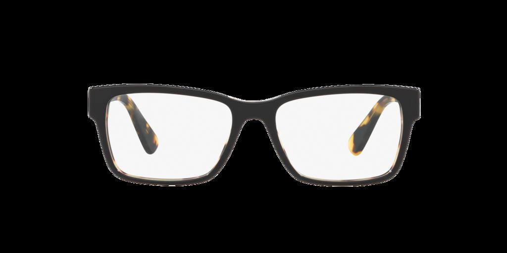 Image for PR 15VV HERITAGE from LensCrafters | Eyeglasses, Prescription Glasses Online & Eyewear