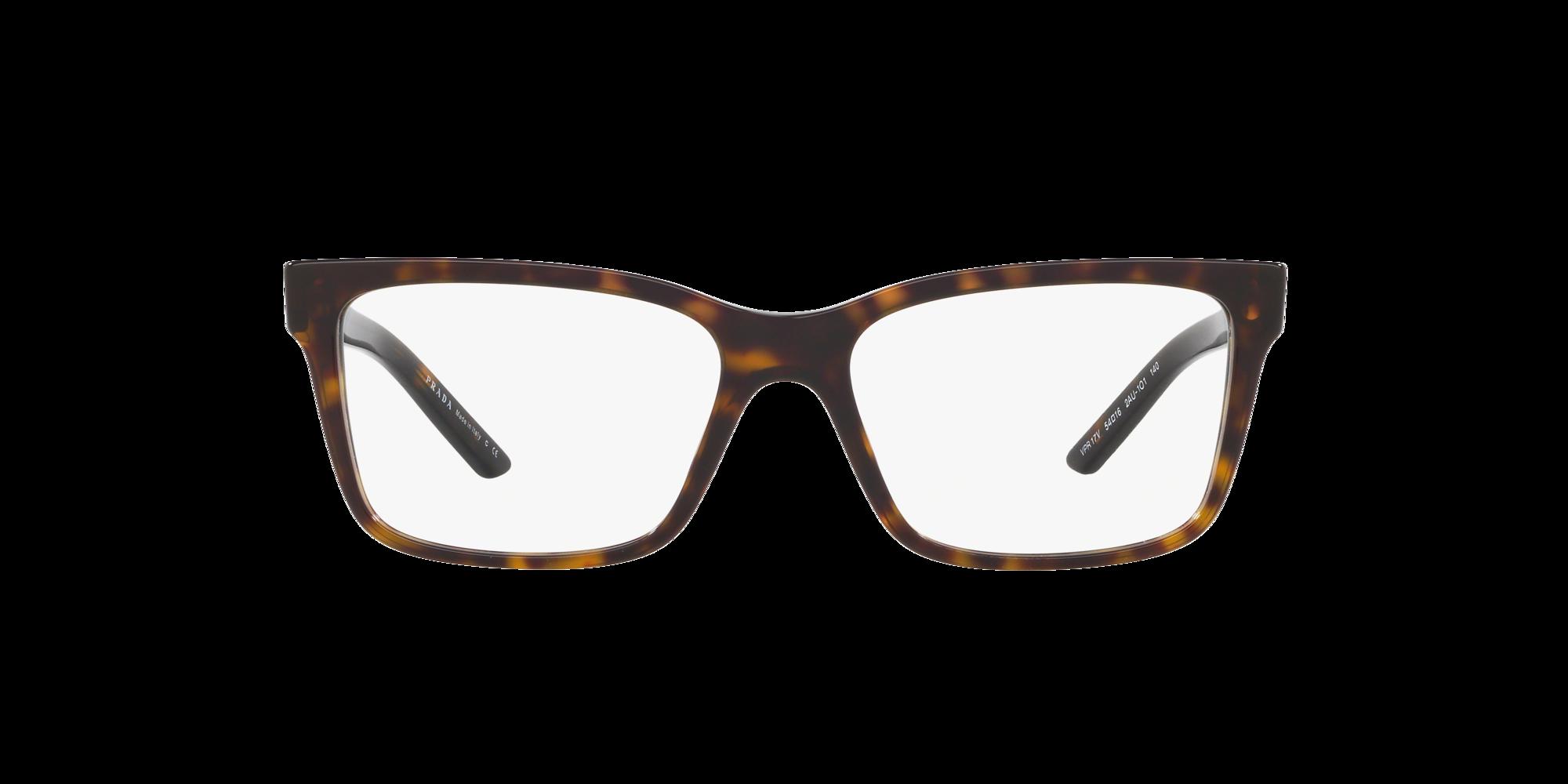 Image for PR 17VV MILLENNIALS from LensCrafters | Glasses, Prescription Glasses Online, Eyewear