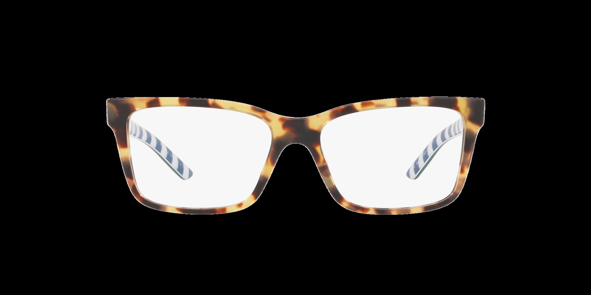 Imagen para PR 17VV MILLENNIALS de LensCrafters |  Espejuelos, espejuelos graduados en línea, gafas