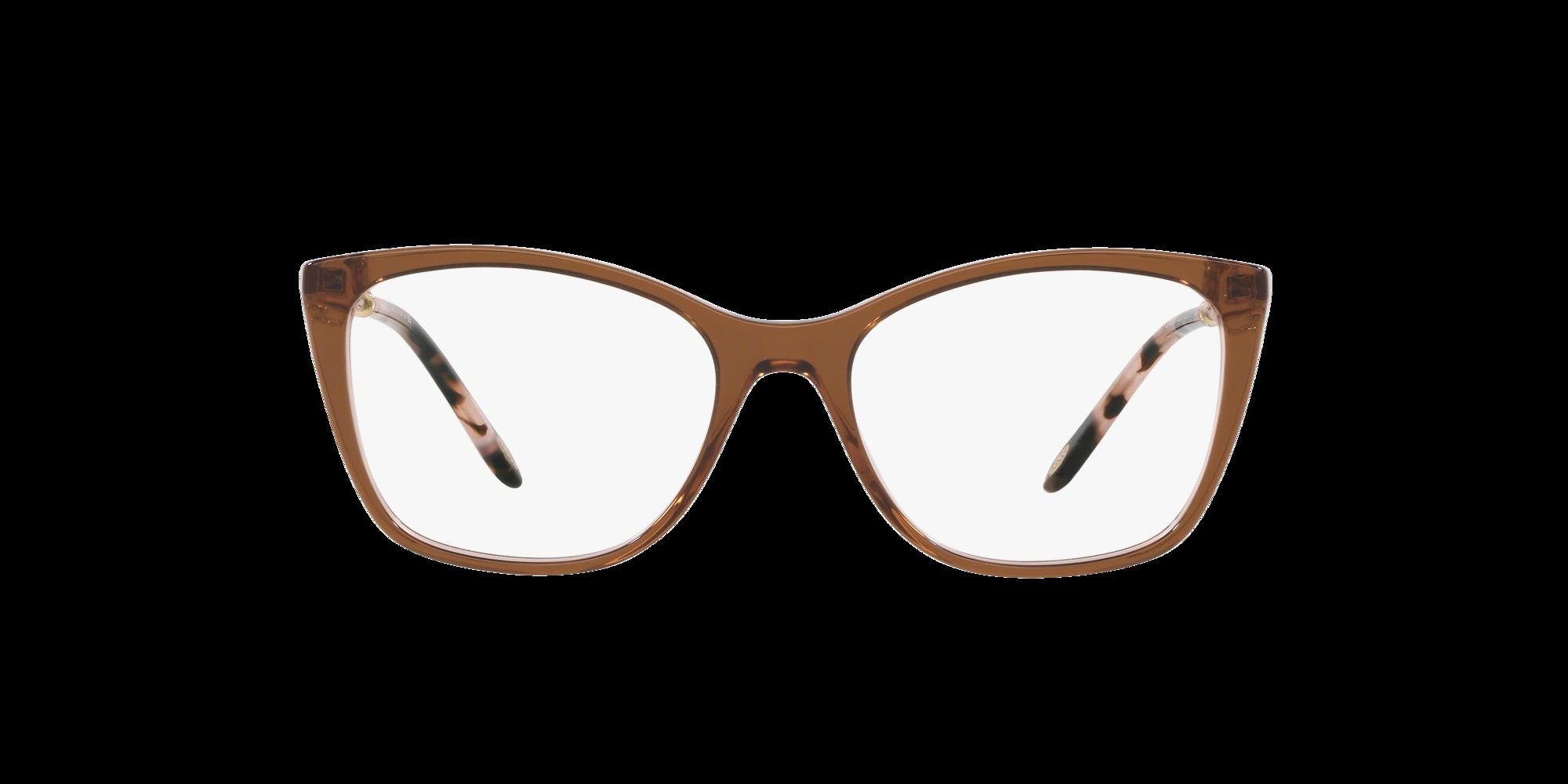 Imagen para TF2160B de LensCrafters |  Espejuelos, espejuelos graduados en línea, gafas