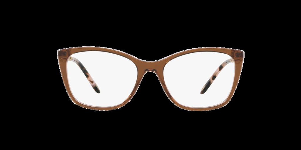 Imagen para TF2160B de LensCrafters |  Espejuelos y lentes graduados en línea