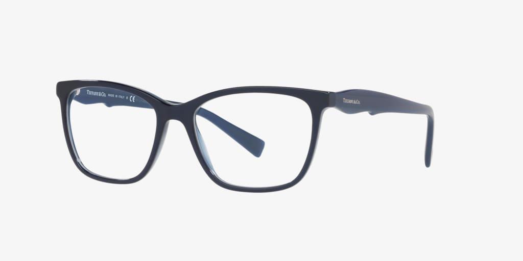 Tiffany TF2175 Blue Eyeglasses