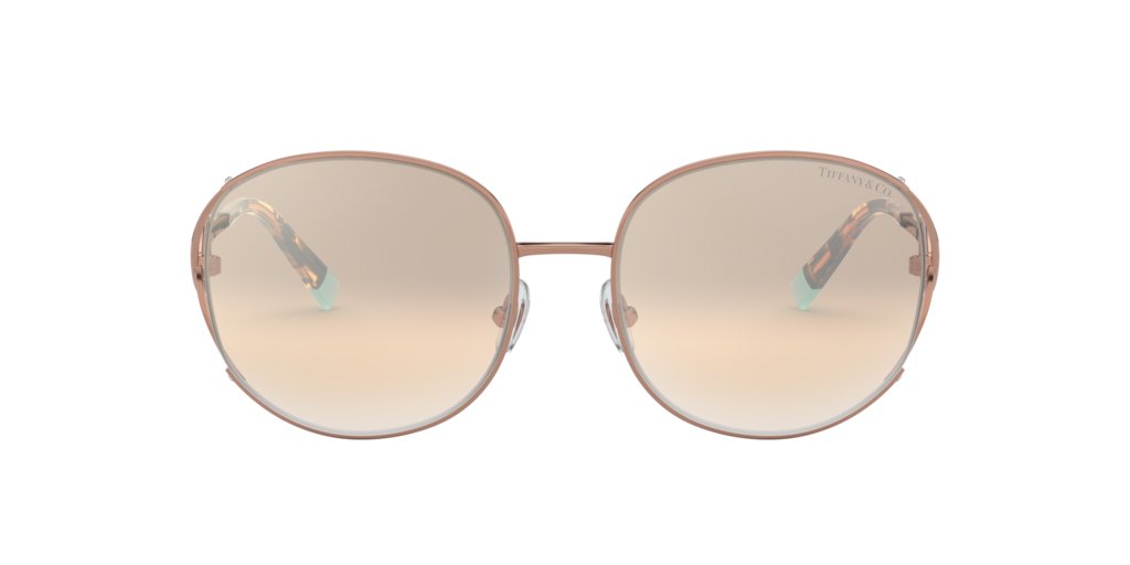 Image for TF3065 56 from LensCrafters | Glasses, Prescription Glasses Online, Eyewear