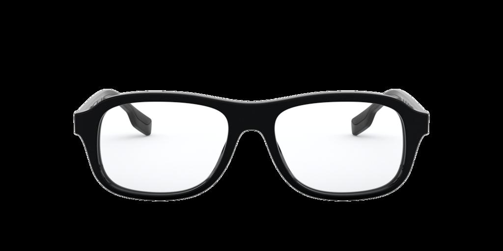 Imagen para BE2299 de espejuelos: espejuelos, monturas, gafas de sol y más en LensCrafters