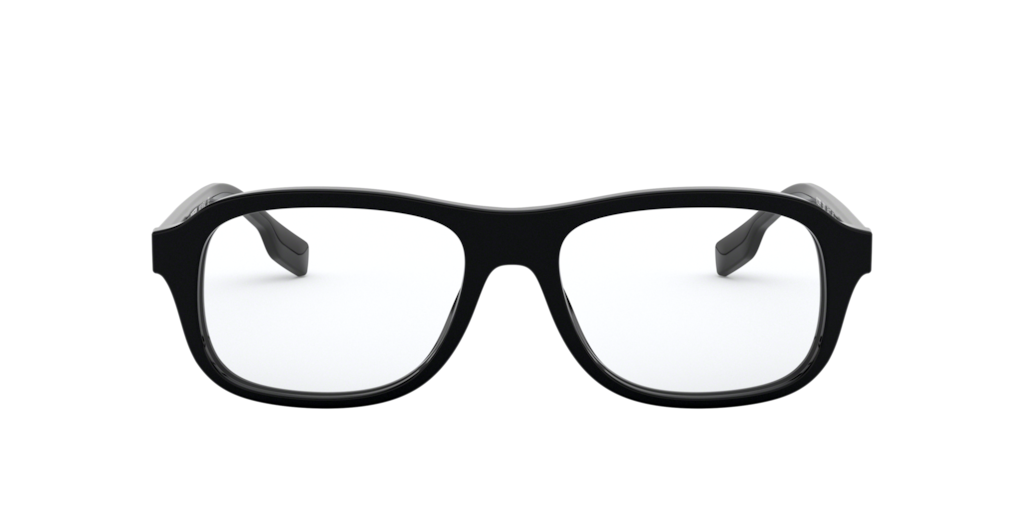 Image for BE2299 from LensCrafters | Eyeglasses, Prescription Glasses Online & Eyewear