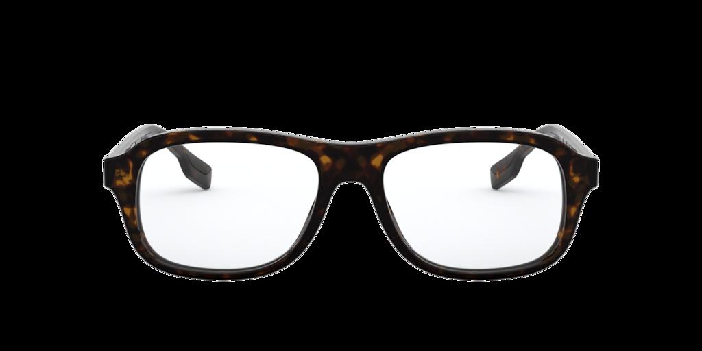 Imagen para BE2299 de LensCrafters |  Espejuelos y lentes graduados en línea