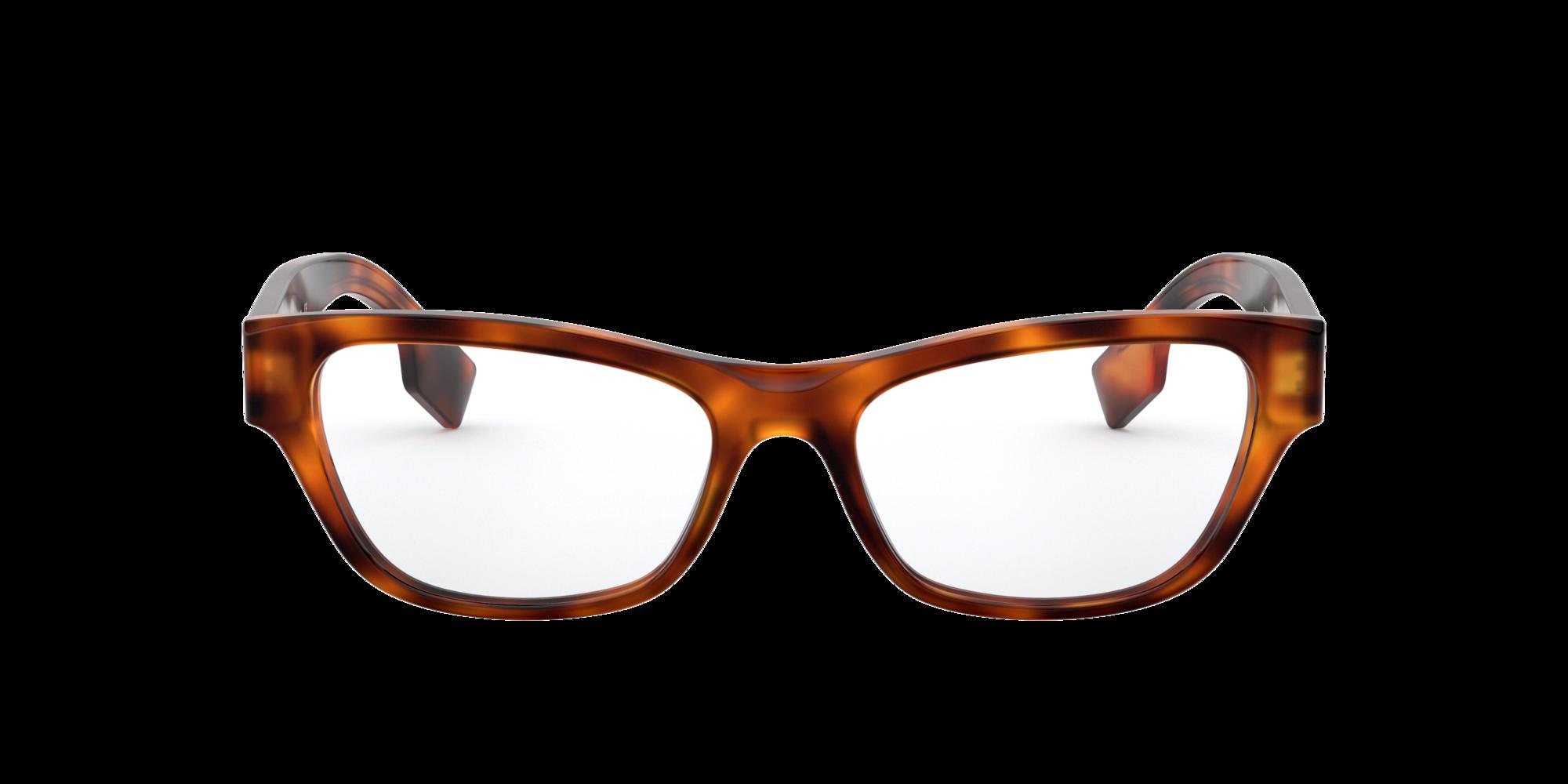 Imagen para BE2302 de LensCrafters |  Espejuelos, espejuelos graduados en línea, gafas