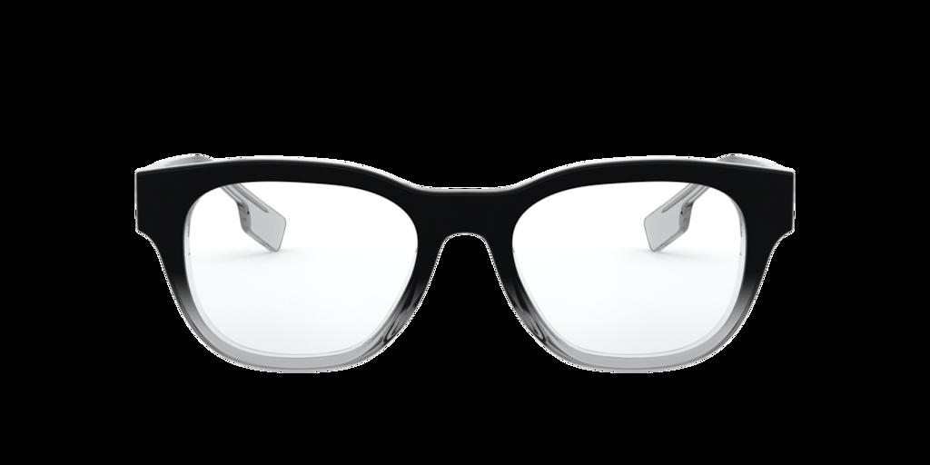 Imagen para BE2306 de LensCrafters |  Espejuelos y lentes graduados en línea