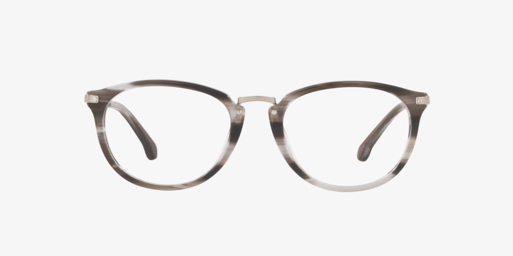 Brooks Brothers BB2043 Tortoise Eyeglasses