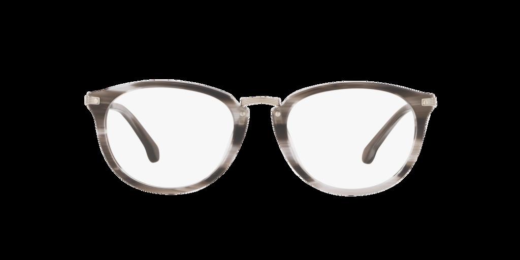 Image for BB2043 from LensCrafters | Eyeglasses, Prescription Glasses Online & Eyewear